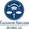 Colegio De Abogados De Chile A.G